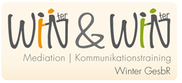 WINter & WINter Mediation | Kommunikation
